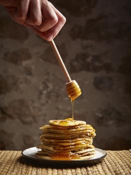 Imagen de Fotografía culinaria