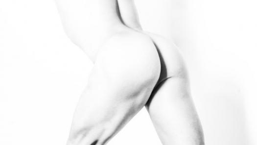 Imagen de Desnudos / Artístico