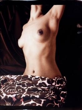 Imagen de Fotografía y Desnudos / Artístico