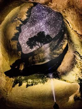 Imagen de Vídeo y edición y Motion Design