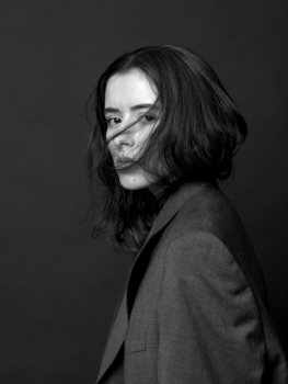Imagen de Retrato y Moda / Books